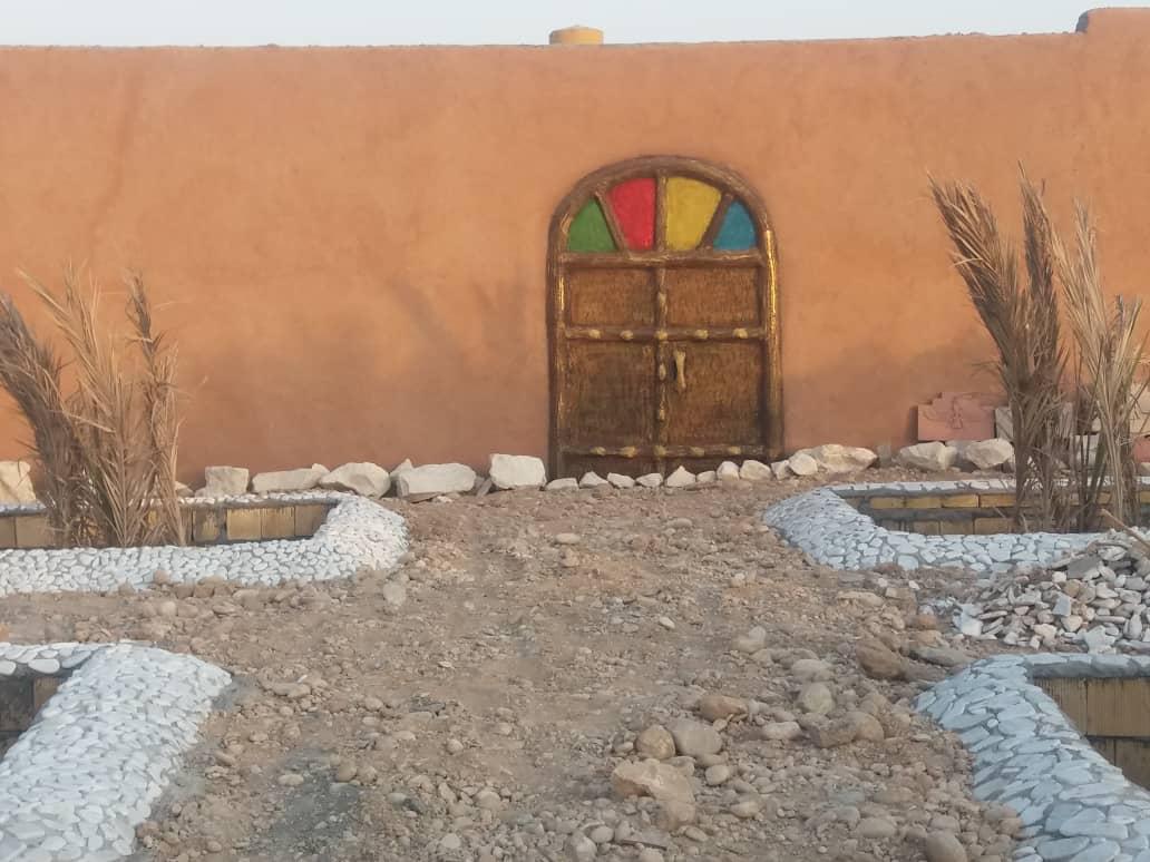 کاهگل ضد آب بوشهر