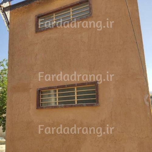 خرید کاهگل مصنوعی اصفهان