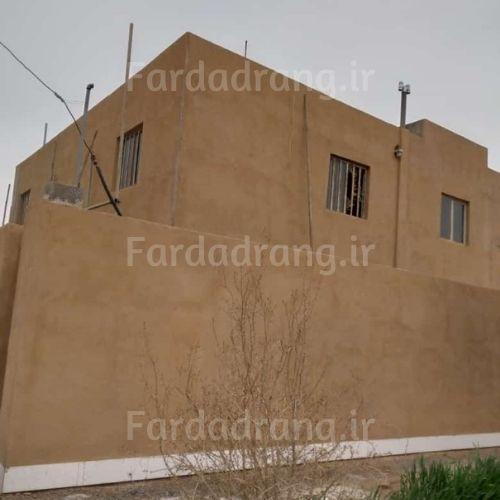 فروش کاهگل مصنوعی اصفهان