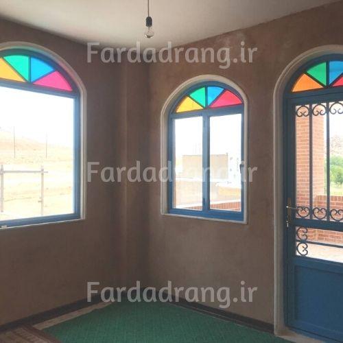 قیمت کاهگل مصنوعی اصفهان